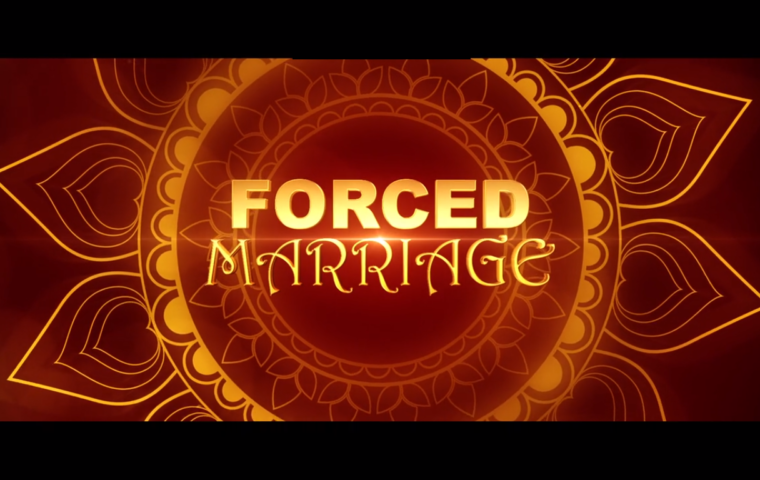 Thumbnail for Forced Marriage